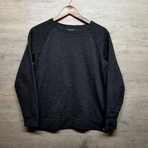 Eddie Bauer Crewneck Sweatshirt. Brand New! Soft!